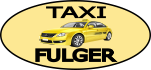 TAXI FULGER